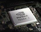 nVidia Tegra 3 - pierwsze wrażenia