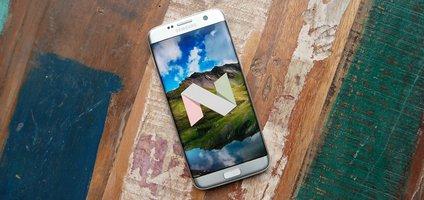 Samsung chce zainwestować miliard dolarów w kolejną technologię -