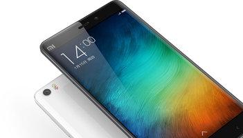 Xiaomi Mi 5C (Meri) w benchmarku. Specyfikacja potwierdzona - Pinecone V670