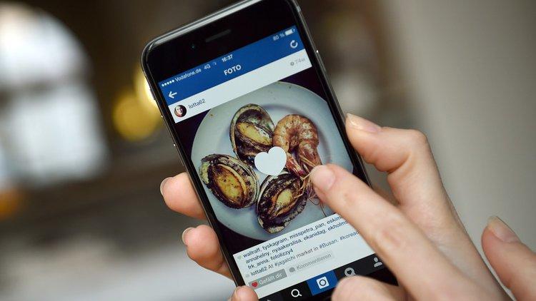 Po długich zapowiedziach, Instagram wprowadza nową funkcję -