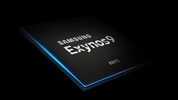 Samsung Exynos 8895 oficjalnie. Poznaj jeden z najlepszych układów na rynku - Exynos 8895