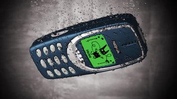 Wiemy, jak będzie wyglądała nowa Nokia 3310! -