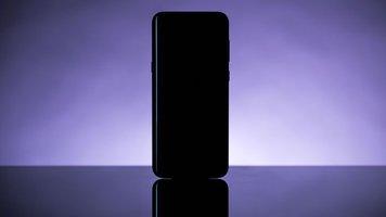 LG i Samsung pracują nad nowymi, zakrzywionymi ekranami -