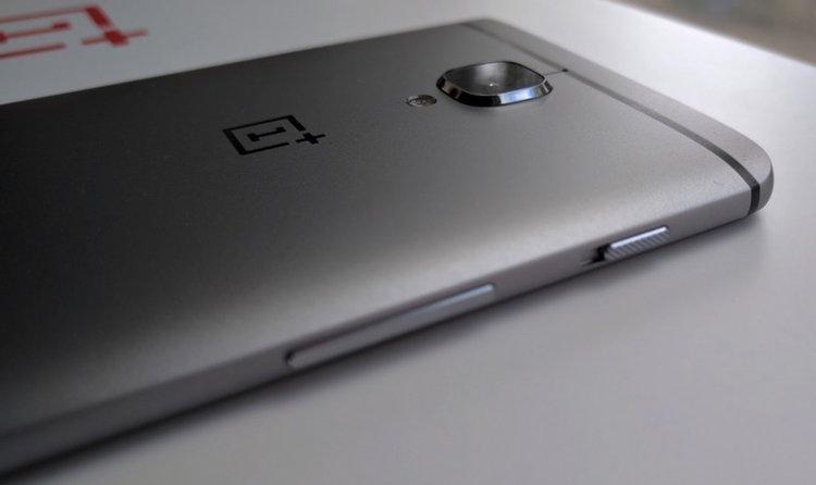 Tak ma wyglądać OnePlus 5? Nie dajcie się zwieść -