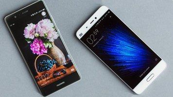 Huawei wraca na szczyt, a z Xiaomi coraz gorzej… -