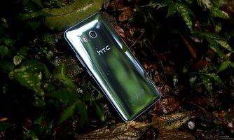 Samsung i Huawei dostają pstryczka w nos od HTC -