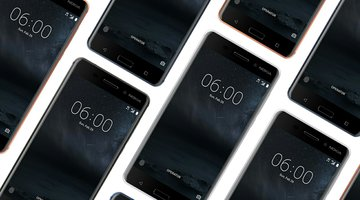 Nowe smartfony Nokia w Polsce. Oficjalne ceny są jednak niższe -