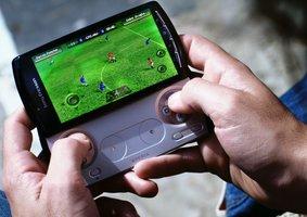 Smartfony dla graczy? To nowy pomysł Razera -