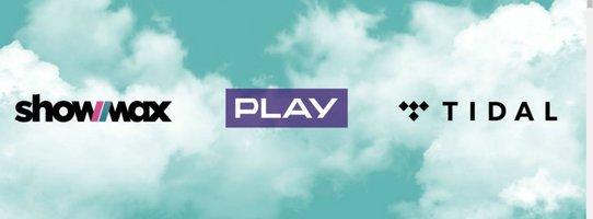 Przełomowa oferta – Stan Nielimitowany w Play! -