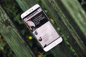 Xiaomi Mi5 w świetnej cenie. Mamy kod rabatowy! -