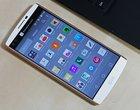 LG V10 otrzymuje aktualizację do Androida Nougat