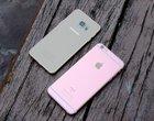 Posiadacze smartfonów Galaxy są szczęśliwsi niż użytkownicy iPhone'ów