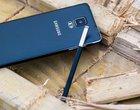 4-letni Samsung z nową aktualizacją! Producent jeszcze pamięta o tym świetnym smartfonie