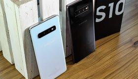 Samsung Galaxy S10 w abonentce