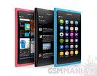 Nokia N9: co przyniosła ze sobą aktualizacja MeeGo PR1.2?