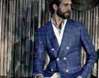 moda męska moda na lato stylizacje trendy
