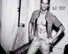 co kupić jeansy męskie spodnie