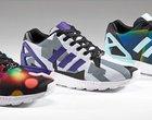 adidas adidas 2015 buty obuwie sportowe