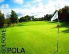 Golf jakie pole golfowe wybrać najlepsze pola golfowe najlepsze pola golfowe w Polsce wynajem pola golfowego