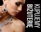 Biżuteria jak czyścić biżuterię na co zwracać uwagę podczas zakupów Z czego powstaje biżuteria