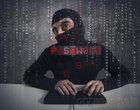 DDoS DoS firewall włamania zabezpieczenia