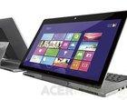 ciekawy laptop ile kosztuje Acer Aspire R7 polska cena Aspire R7