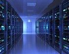 cyfrowy cień inwigilacja Sieć Web