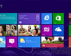 Microsoft Bing reklamy Windows 8.1