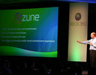 CEO Microsoft Steve Ballmer