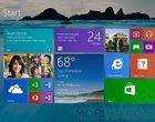 aktualizacja Windows 8.1