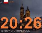Asparion Zegar Clock World Tile jak ustawić zegar w menu Modern Metro Clock najlepszy zegar na Windows Time Tile World Clock - Time Zones zegar w Windows 8