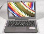 laptop dla fotografa laptop konfigurowalny laptop z IPS laptop z SSD lekki laptop smukły laptop z i7