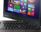 dobry ultrabook hybryda hybryda tabletu z ultarbookiem laptop konwertowalny