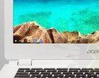 Chromebook do gier Chromebooki Google Chrome OS