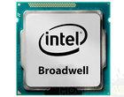 1150 Broadwell DRAM Intel Broadwell LGA LGA 1150