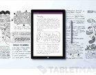 dostępność Surface Pro 3 Surface Pro 3 na nowych rynkach