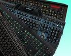 dla graczy najlepsze klawiatury najlepsze klawiatury dla graczy najlepsze klawiatury gamingowe