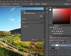 Adobe photoshop Photoshop Streaming Project streamowanie Photoshop