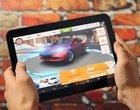 dobry tablet z Androidem tablet do 800 zł tablet z 3G tani tablet z Androidem