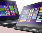 dobry ultrabook Intel Broadwell Intel Broadwell Y Intel Broadwell-U laptop na który warto czekać najlepsze ultrabooki 2015 najlepszy tablet z Core M
