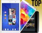 10 najlepszych tabletów najbardziej wydajny tablet najlepsze na rynku najlepsze tablety 2015 najlepszy tablet