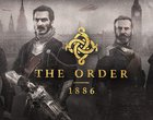 gra akcji gry na PS4 Londyn QTE Ready At Dawn sekwencje QTE steampunk The Order: 1886 TPP