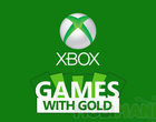 Army of Two: Devil's Cartel Assassin's Creed IV: Black Flag Child of Light Games with Gold Gears of War: Judgment Pool Nation FX Terraria Xbox 360 Xbox One