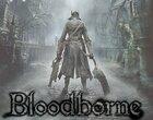 From Software gra na PS4 RPG trudna gra na PS4