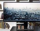 34-calowy monitor IPS monitor do grafiki monitor do zdjęć monitor fotograficzny