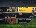 EA FIFA 16 KONAMI licencja PES UEFA