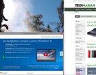 Jak zainstalować Windows 10?