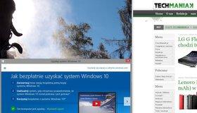 instalacja Windows 10 Windows 10 zanim zainstalujesz Windows 10