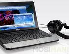 Intel Atom N270 Intel GMA950