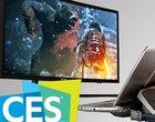 Akcesoria CES 2016 podsumowanie targów sprzęt audio sprzęt dla gracza
